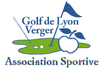 Association Sportive du Golf de Lyon Verger
